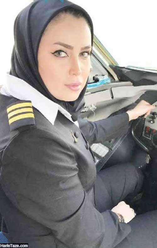 آناهیتا نیکوکار