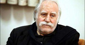 بیوگرافی و عکس های محمود فرشچیان هنرمند و استاد نقاش