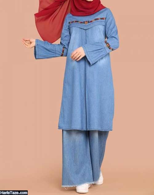 مدل مانتو لی ۹۹ | ۴۲ مدل جدید مانتو لی و مانتو لی کاغذی دخترانه بسیار شیک بلند و کوتاه