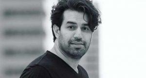 بیوگرافی و عکس های سهراب پورناظری آهنگساز و نوازنده ایرانی