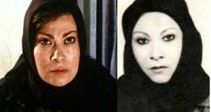 بیوگرافی و عکس های تانیا جوهری بازیگر