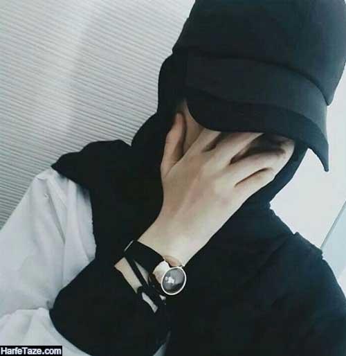 عکس پروفایل اینستا