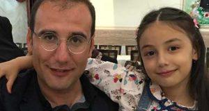 بیوگرافی و عکس های بابک نهرین کمدین آذربایجانی