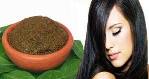 حنا هندی چیست | بررسی فواید و معایب حنای هندی برای سلامت مو