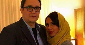 بیوگرافی و عکس های کیوان محمودنژاد بازیگر