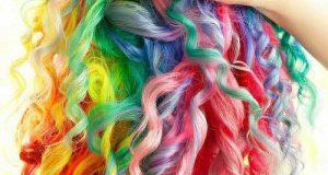 موثرترین روش های افزایش ماندگاری رنگ مو | ثابت نگه داشتن رنگ مو