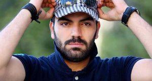بیوگرافی و عکس های محمد رسول صفری بازیگر