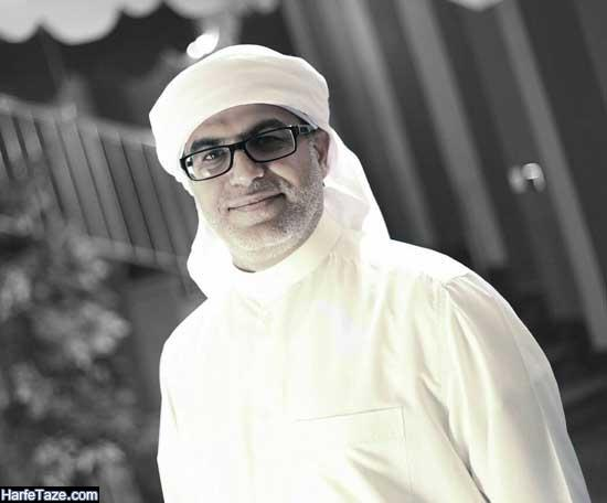 نزار قطری