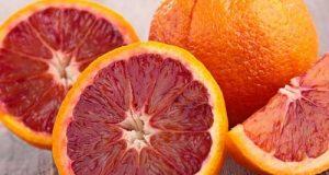 پرتقال خونی   خواص و فواید درمانی پرتقال تو سرخ