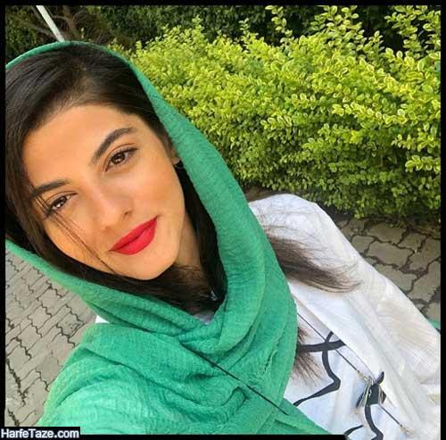 بیوگرافی همه بازیگران و خلاصه داستان سریال کامیون شبکه دو