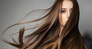 حالت دادن مو با ۲۴ ترفند | نکات حرفه ای برای مدل دادن مو