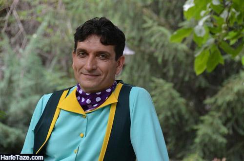 حمید گلی