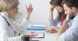 هزینه های درمان ناباروری | سهم بیمه درمان ناباروری
