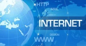 اینترنت کی وصل می شود | آیا نت خانگی وصل می شود؟