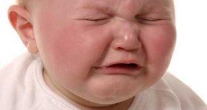 جلوگیری از خفگی کودکان | احیای قلبی تنفسی کودک