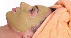 طرز تهیه ۲ ماسک سفت کننده پوست و ضد چروک
