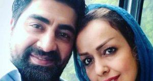 بیوگرافی و عکس های محمدرضا علیمردانی خواننده و صداپیشه