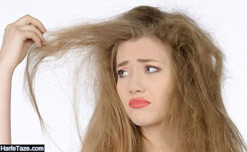 موی وز