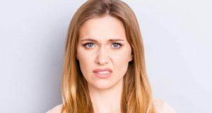 سفید کردن واژن با بهترین روش های خانگی و پزشکی