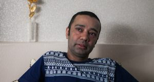 بیوگرافی و عکس های مجید بهرامی بازیگر و علت مرگ
