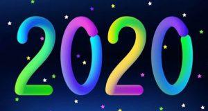 تبریک کریسمس ۲۰۲۰ | پیامک و عکس نوشته تبریک کریسمس ۲۰۲۰ و سال نو میلادی