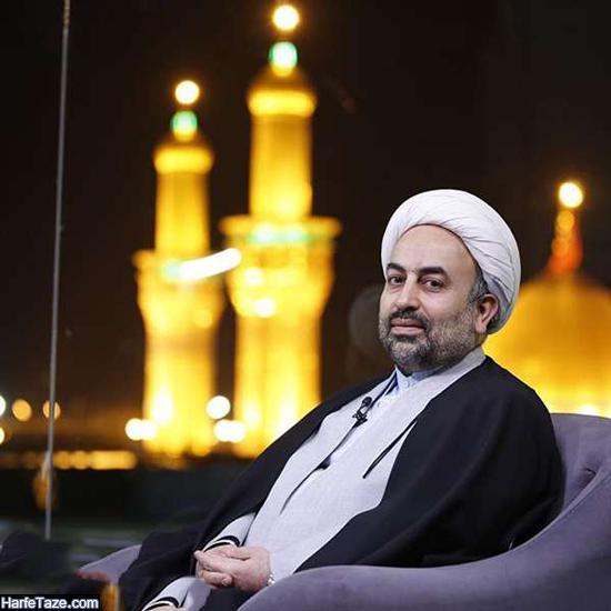 عکس های محمدرضا زائری