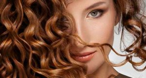 دکوپاژ مو چیست و چگونه انجام میشود؟