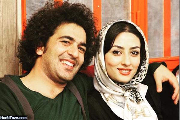 حامد احمدجو