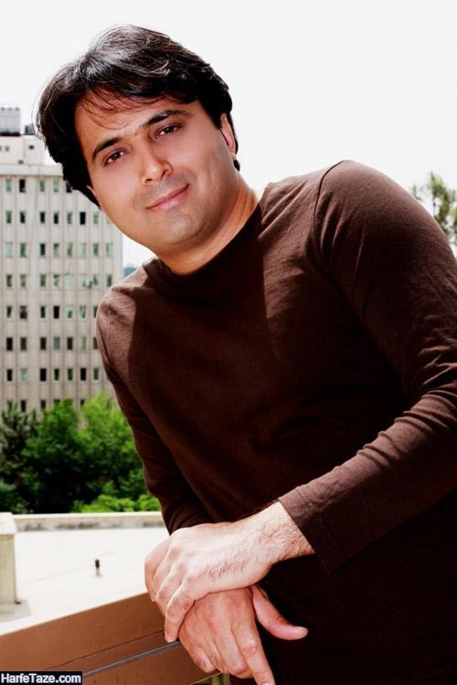 مجید اخشابی