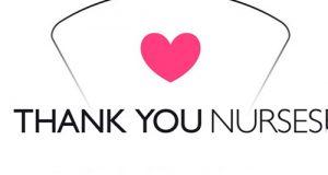 عکس و متن عاشقانه پرستاری + جملات تشکر و تبریک عاشقانه روز پرستار
