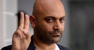 بازیگر نقش مهران در سریال دل کیست ؟ + عکس و بیوگرافی مهران در سریال دل