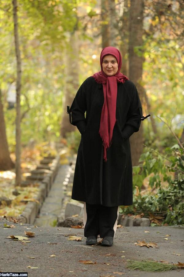 خلاصه داستان و اسامی همه بازیگران سریال پایتخت 6