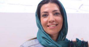 بیوگرافی و عکس های سهی بانو ذوالقدر بازیگر سریال وارش