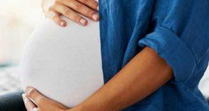 توصیه های طب سنتی در بارداری | درمان مشکلات حاملگی