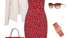 ست لباس مجلسی ۲۰۲۰ | انواع لباس مجلسی جدید زنانه