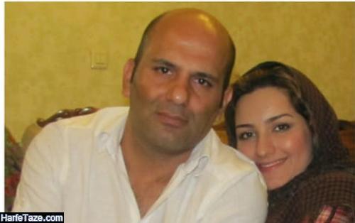 بیوگرافی و عکسهای زهرا خاتمی راد