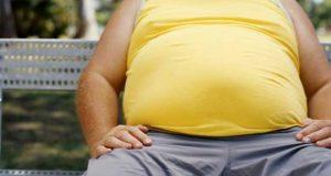 عادت های روزانه که باعث چاق شدن شکم می شوند