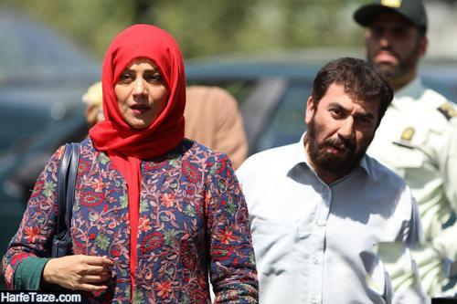 دانلود نسخه قاچاق فیلم زهرمار