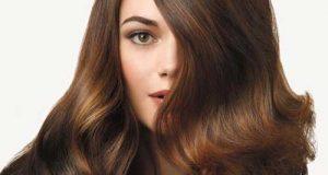 افزایش حجم موها با راهکارهای ساده