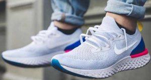 جدیدترین مدلهای کفش اسپرت مردانه ۲۰۲۰ – ۹۹