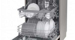 راهنمای خرید ماشین ظرفشویی با توجه به تعداد نفرات خانواده