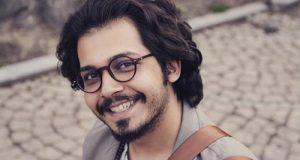 بیوگرافی مهرزاد جعفری بازیگر نقش نوید در فصل دوم سریال از سرنوشت + عکس شخصی