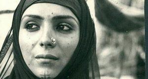 نوری کسرایی بازیگر قدیمی درگذشت + علت مرگ و بیوگرافی نوری کسرایی و همسرش