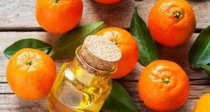 روغن پرتقال چیست و چه خواصی دارد؟