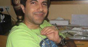 بیوگرافی و عکسهای سامان خواننده و همسرش از بازگشت تا دستگیری
