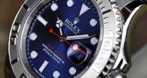 شیک ترین مدل ساعت مچی مردانه ۲۰۲۰ – ۹۹
