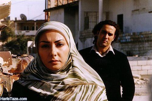 سریال وفا | خلاصه داستان و اسامی همه بازیگران سریال وفا به همراه نقش