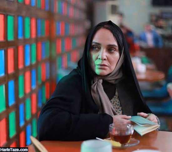 فیلم سینمایی پوران | خلاصه داستان و اسامی همه بازیگران فیلم سینمایی پوران