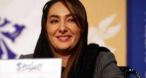 عکسهای بازیگران در جشنواره فجر ۹۸