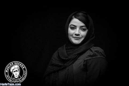 یلدا عباسی زنجانی